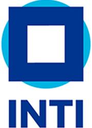 isologo INTI (RGB)